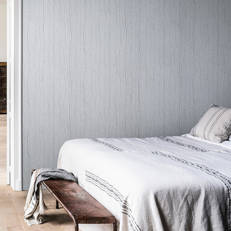 Papel pintado Arte Wallcoverings Cameo Timber 54041A