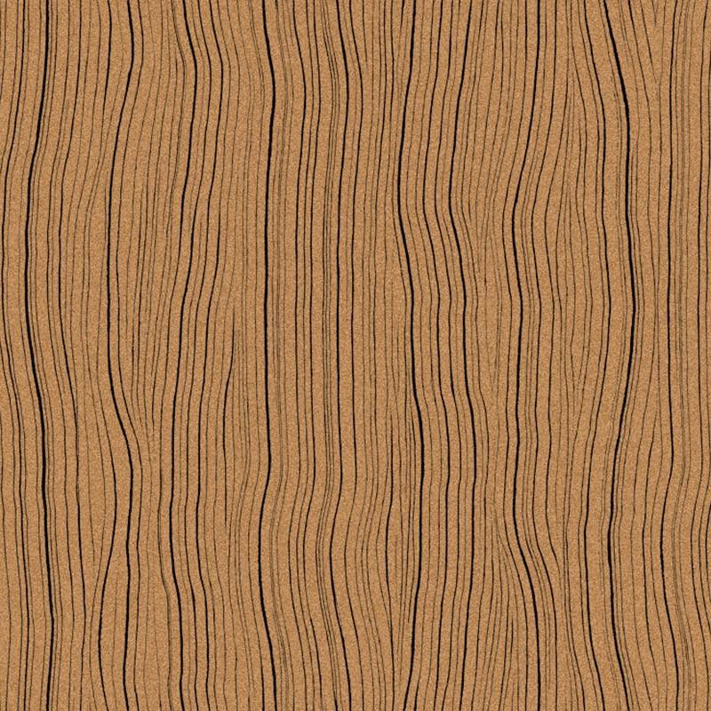 Papel pintado Arte Wallcoverings Cameo Timber 54040A
