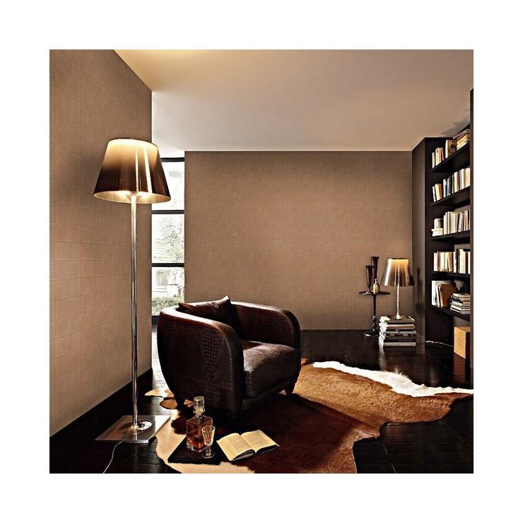 Papeles Pintados Luxury Skin Rasch 22576146
