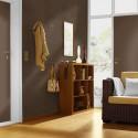 Papeles Pintados Luxury Skin 22576115