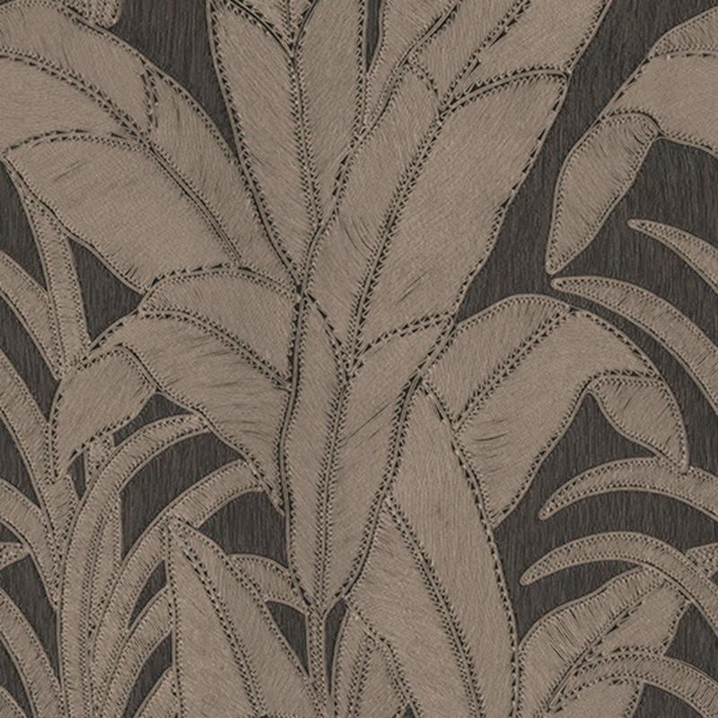 Papel pintado Arte Wallcoverings Manila Botanic 64505