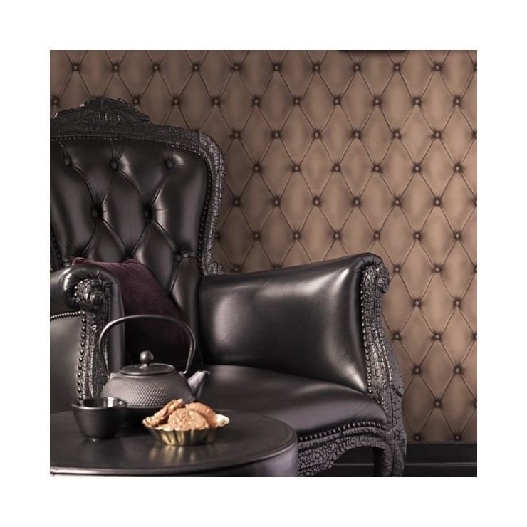 Papeles Pintados Luxury Skin Rasch 22576214