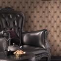 Papeles Pintados Luxury Skin 22576214