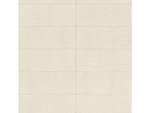 Papeles Pintados Luxury Skin Rasch 22576153