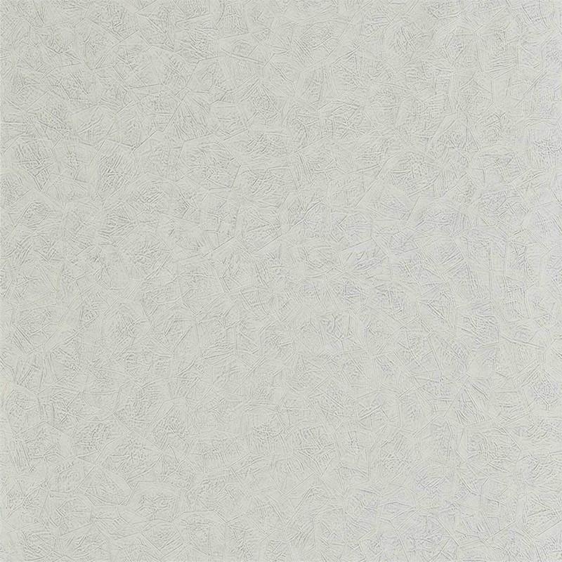 Papel pintado del catálogo Anthology 07 de  Harlequin 112565