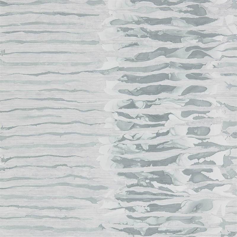 Papel pintado del catálogo Anthology 07 de  Harlequin 112577