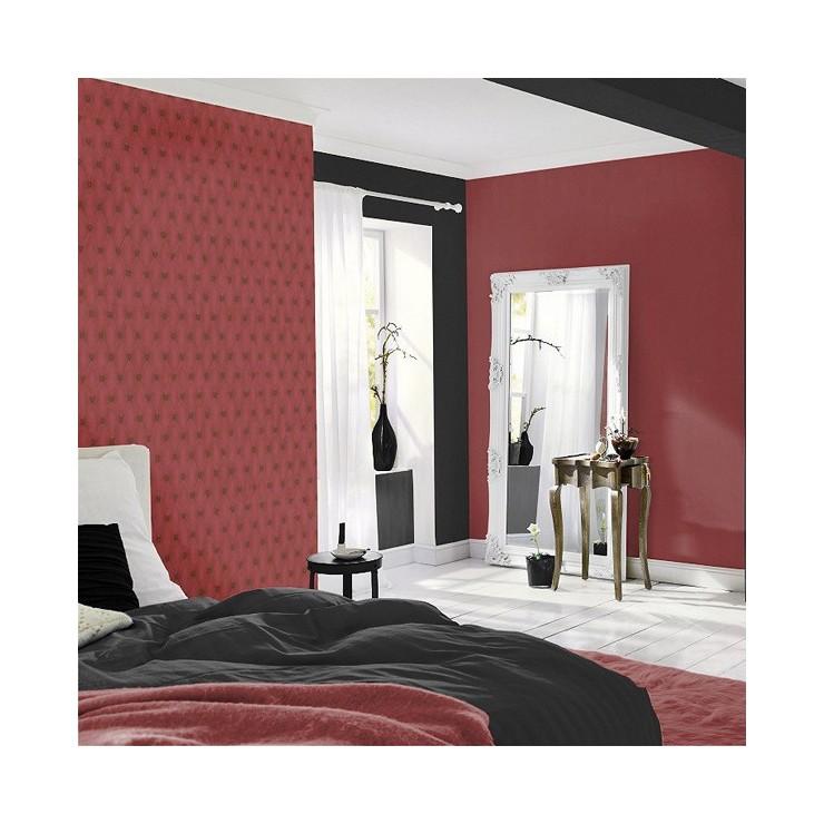 Papeles Pintados Luxury Skin Rasch 22576207