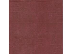 Papeles Pintados Luxury Skin Rasch 22576108