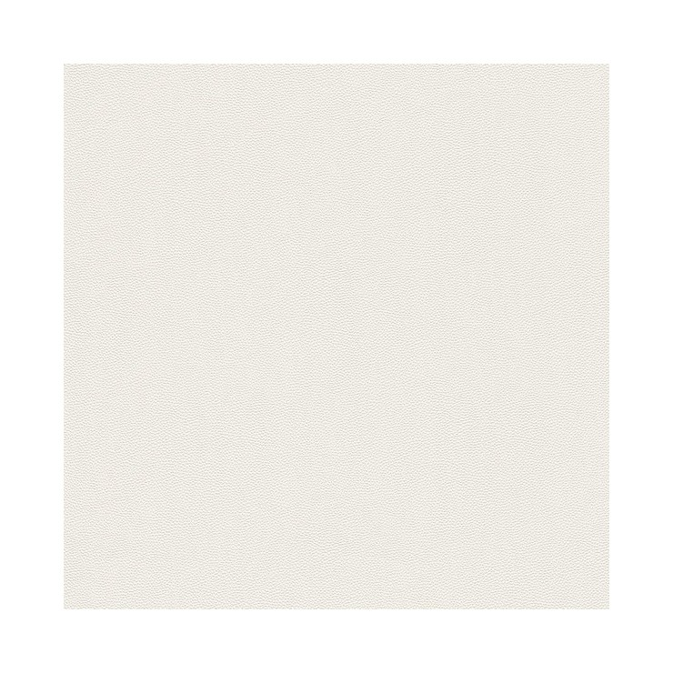 Papeles Pintados Luxury Skin Rasch 22576061