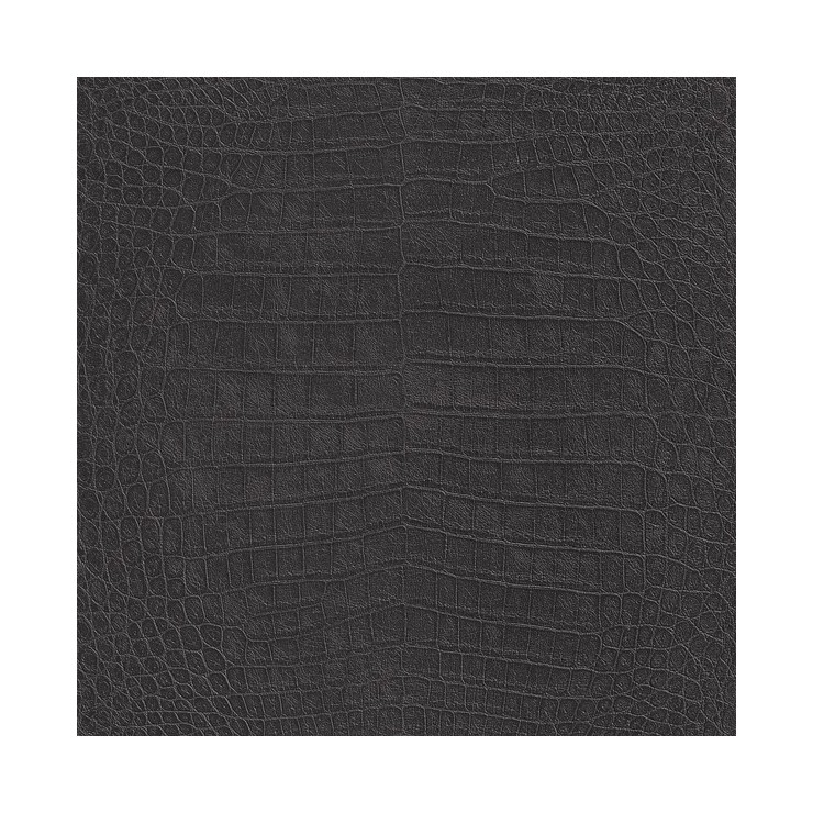Papeles Pintados Luxury Skin Rasch 22474107