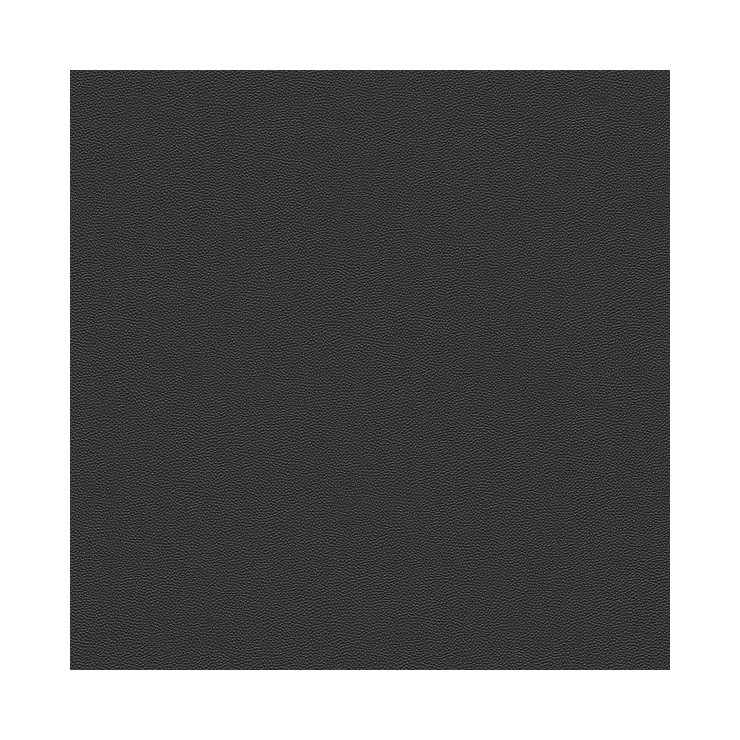 Papeles Pintados Luxury Skin Rasch 22576078