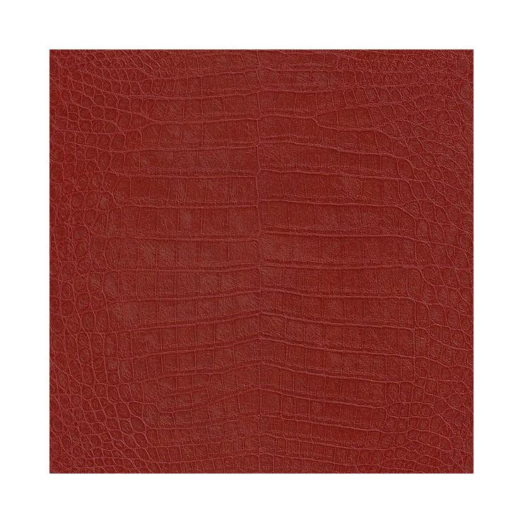 Papeles Pintados Luxury Skin Rasch 22474114