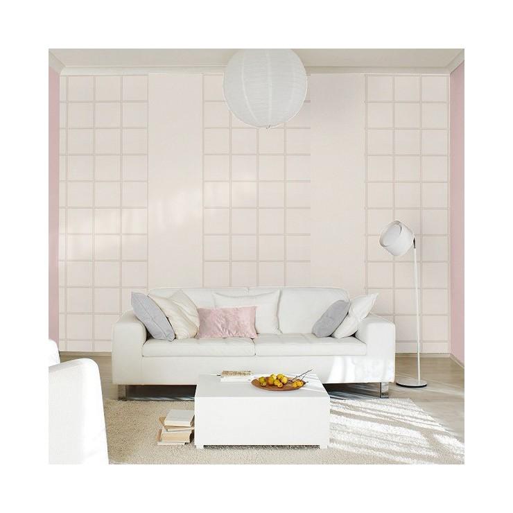 Papeles Pintados Luxury Skin Rasch 22576467