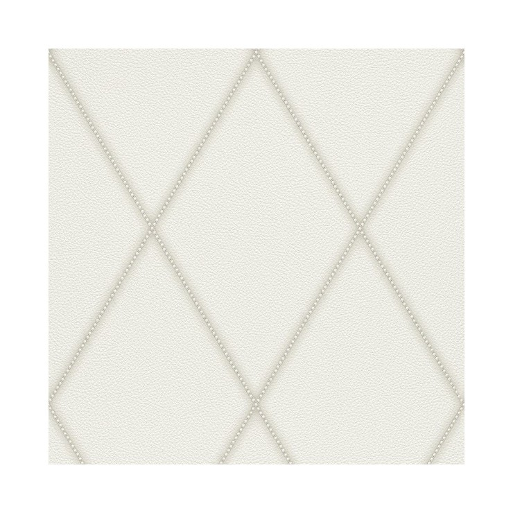 Papeles Pintados Luxury Skin Rasch 22576566