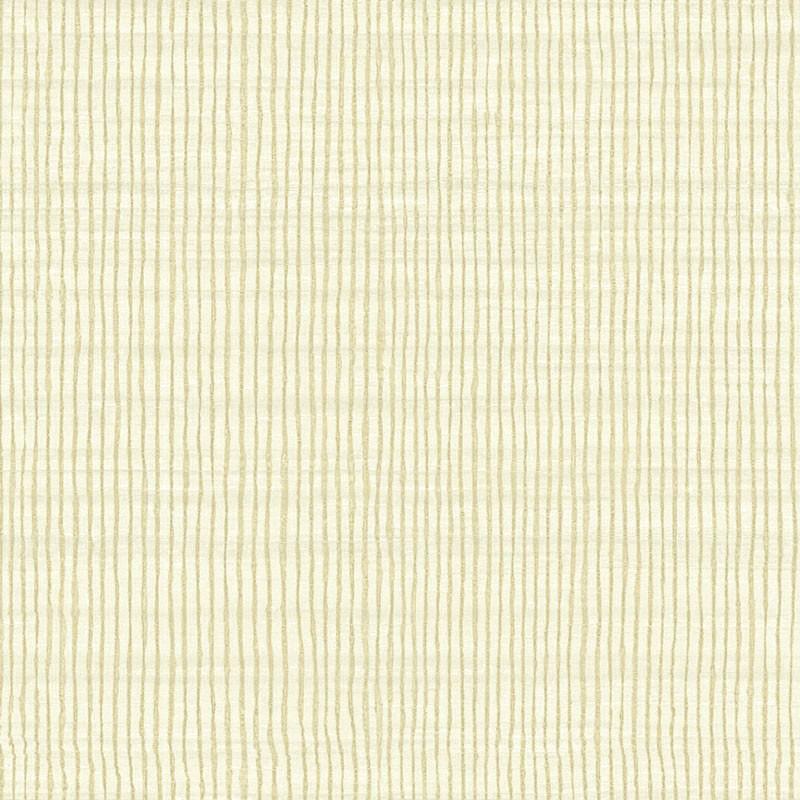 Papel pintado Élitis Soie Changeante Nila VP92801