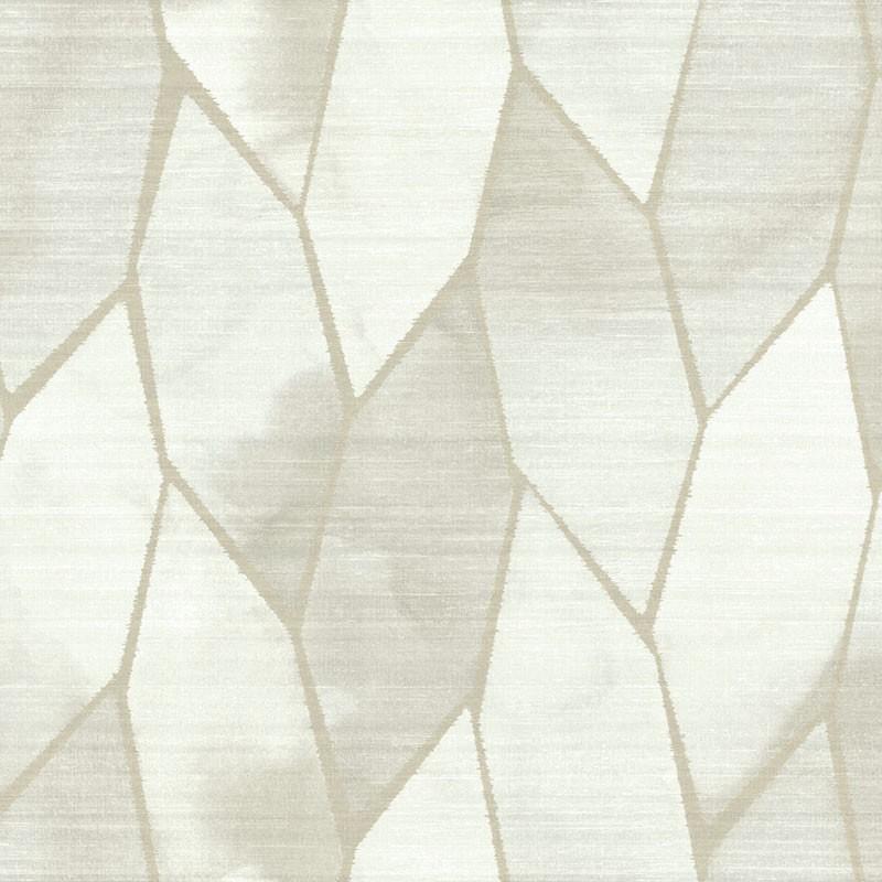 Papel pintado Élitis Soie Changeante Yuzen VP93201