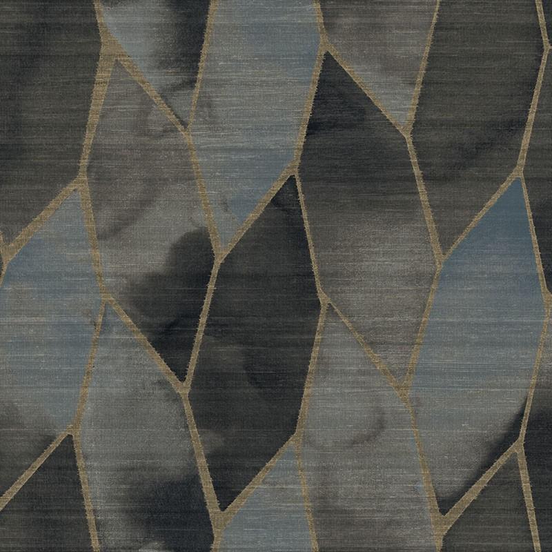 Papel pintado Élitis Soie Changeante Yuzen VP93280