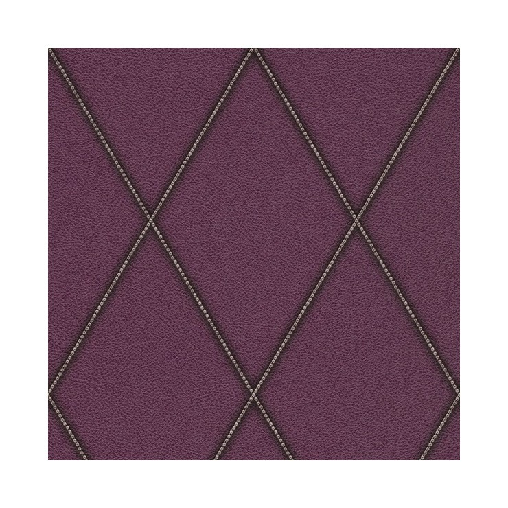Papeles Pintados Luxury Skin Rasch 22576580