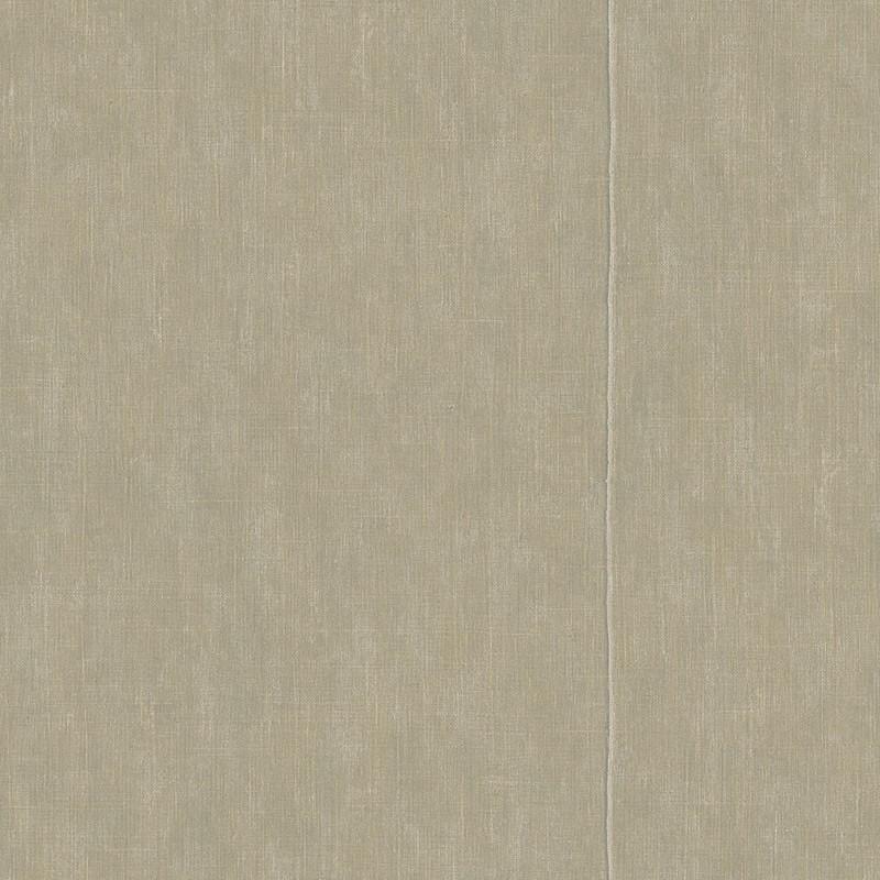 Papel pintado Élitis Volver Corinthe VP92002