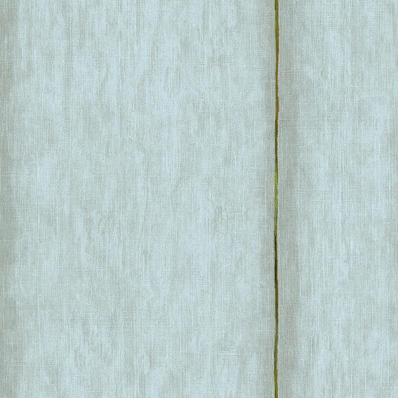 Papel pintado Élitis Volver Volos VP92109