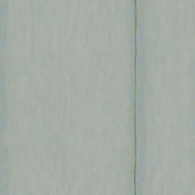 Papel pintado Élitis Volver Volos VP92108