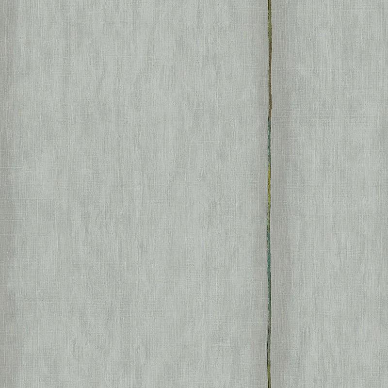 Papel pintado Élitis Volver Volos VP92102