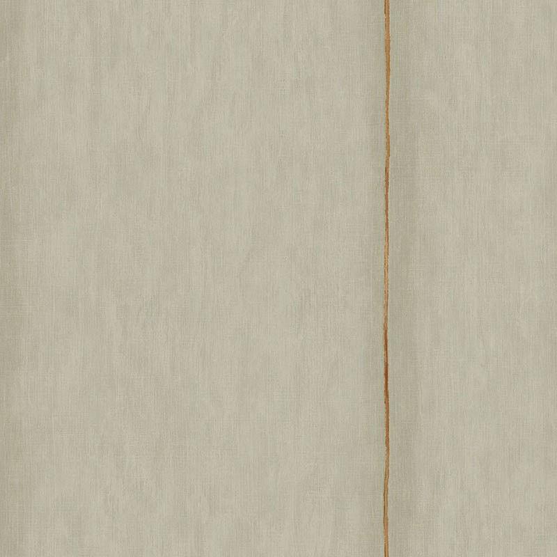 Papel pintado Élitis Volver Volos VP92103