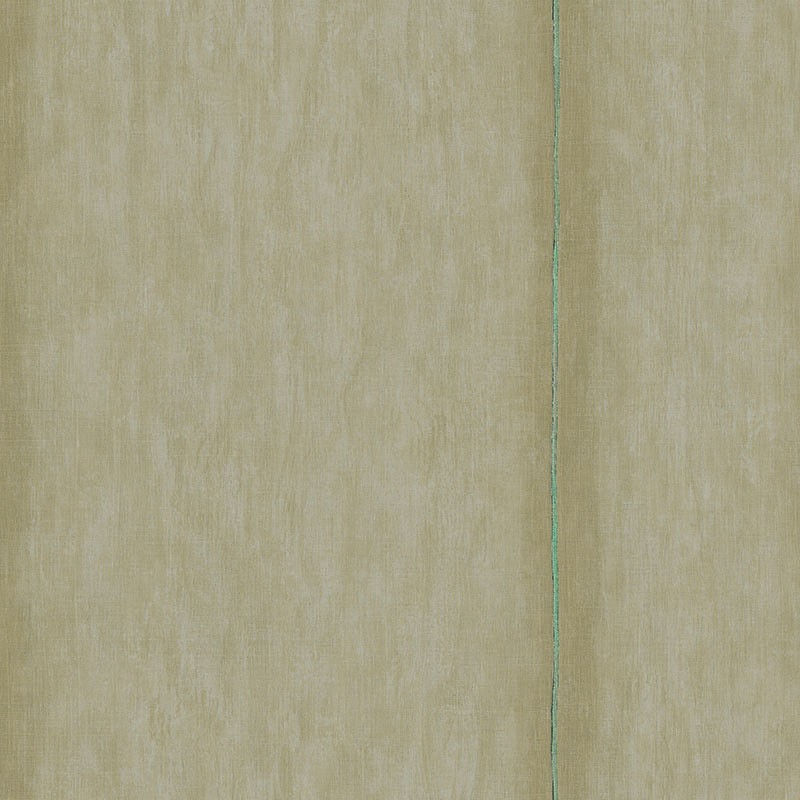 Papel pintado Élitis Volver Volos VP92104