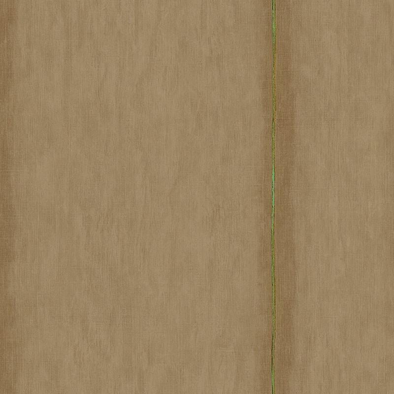 Papel pintado Élitis Volver Volos VP92114