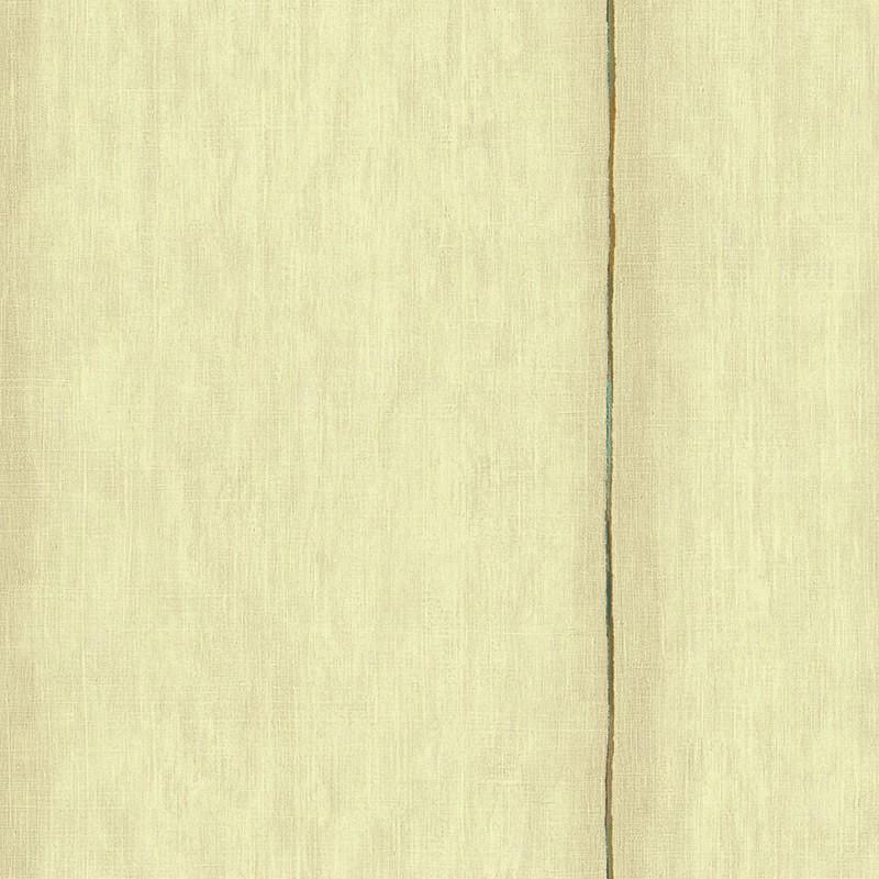 Papel pintado Élitis Volver Volos VP92112