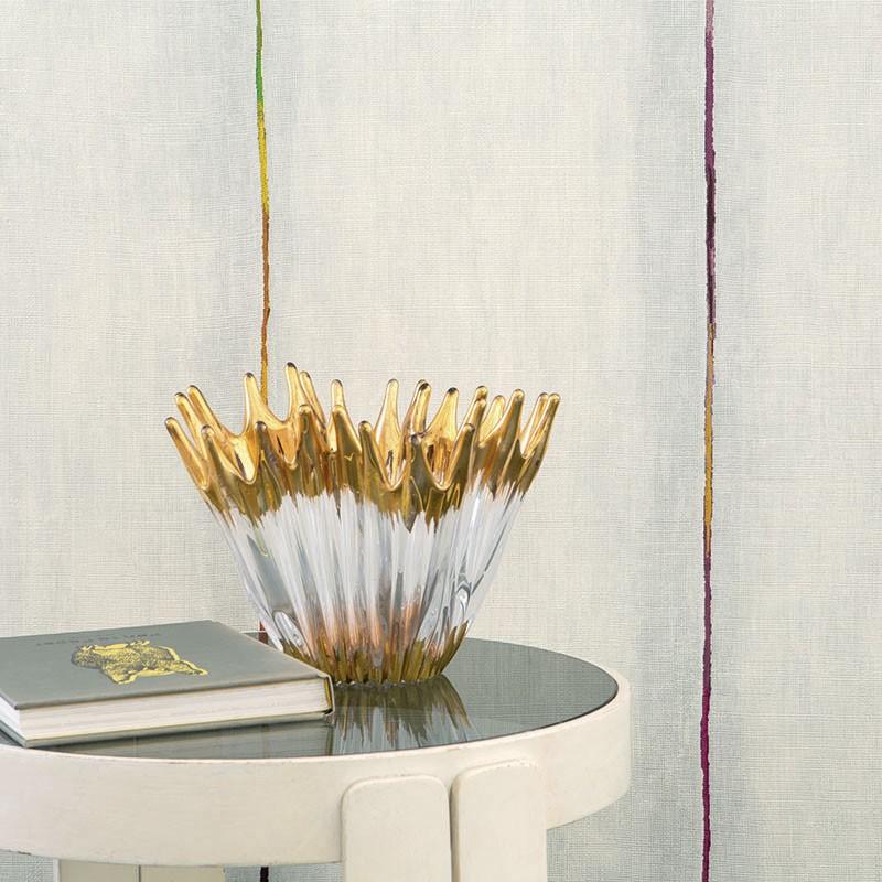 Papel pintado Élitis Volver Volos VP92001