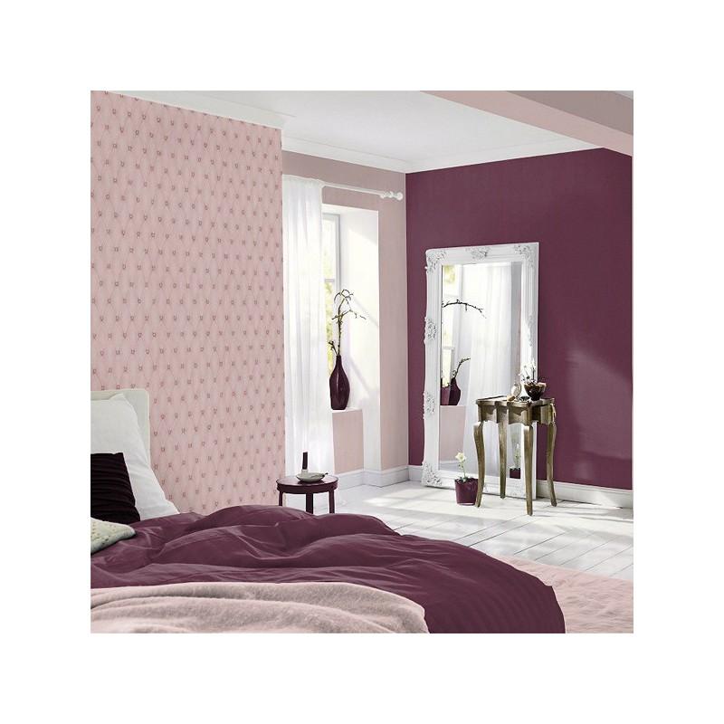 Papeles pintados luxury skin rasch papeles para paredes - Papeles para paredes ...