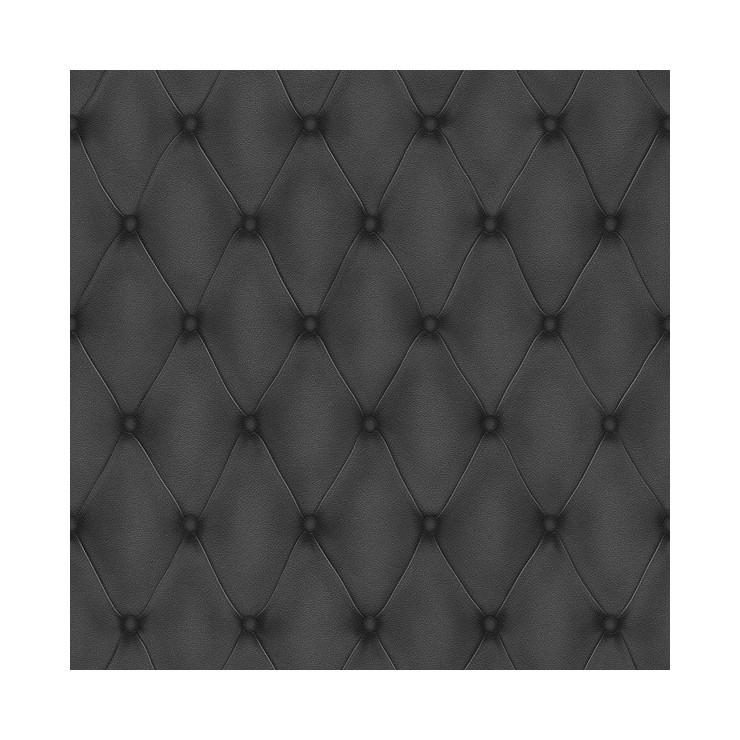 Papeles Pintados Luxury Skin Rasch 22576276