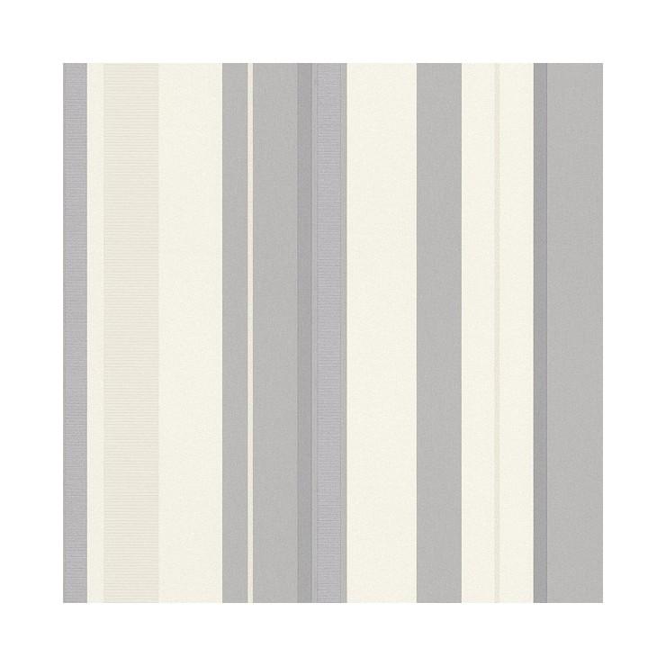 Papeles pintados vanity fair rasch papeles para paredes for Ver papeles pintados para paredes