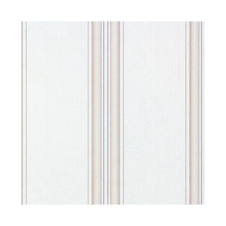 Papeles Pintados Vanity Fair Rasch 24512915