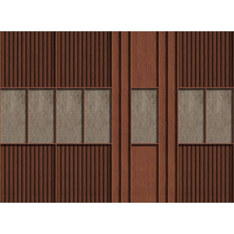 Mural Wall&Decò 2021 Kha WDKH2102