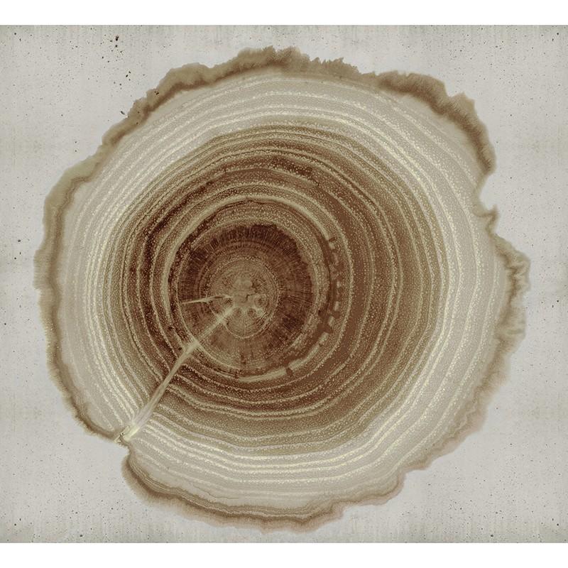 Mural Wall&Decò 2021 Tree of Life WDEE2102