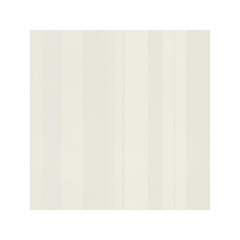 Papeles Pintados Vanity Fair Rasch 24546576