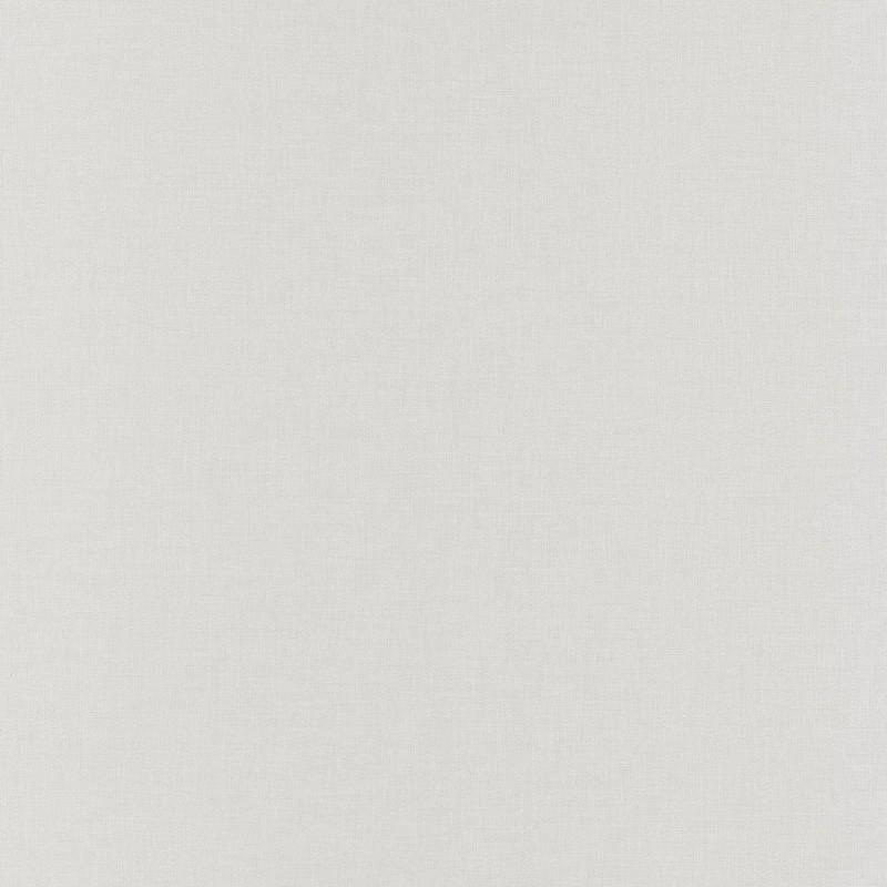 Papel pintado Caselio Linen 2 Uni LINN68529120