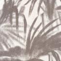 Papeles Pintados Livium LIV 601