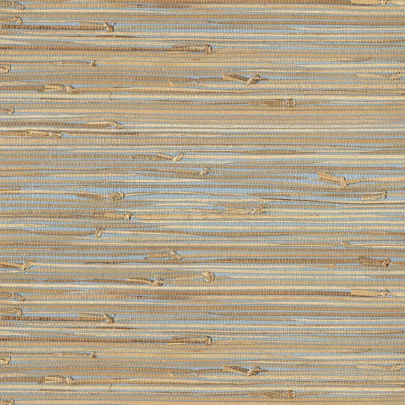 Papel pintado Eijffinger Natural Wallcoverings 303528