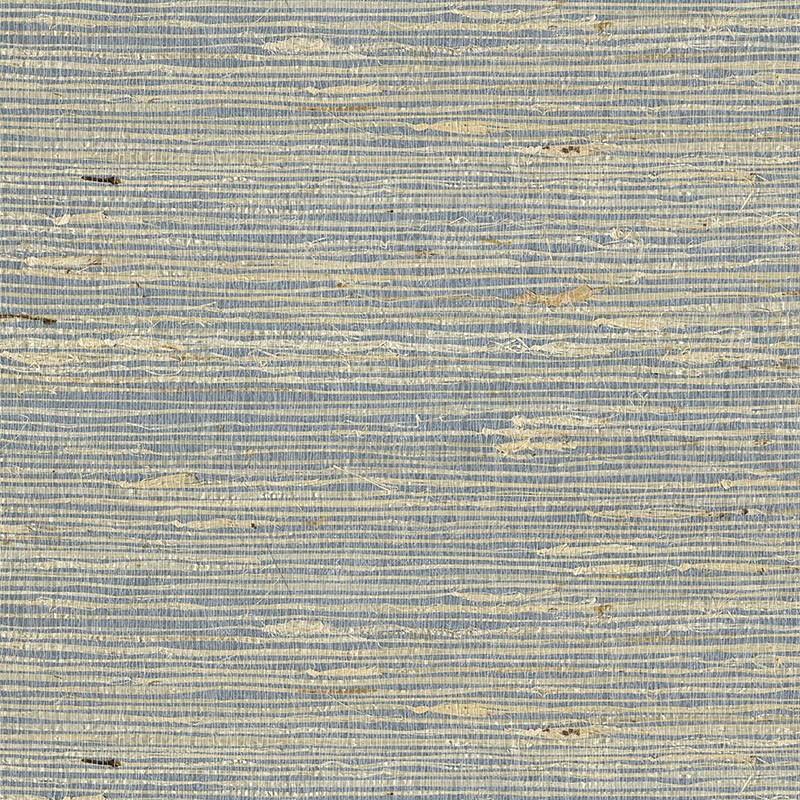 Papel pintado Eijffinger Natural Wallcoverings 303526