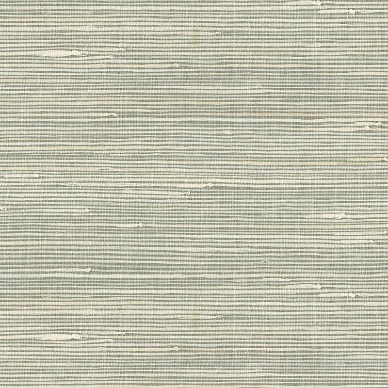 Papel pintado Eijffinger Natural Wallcoverings 303510