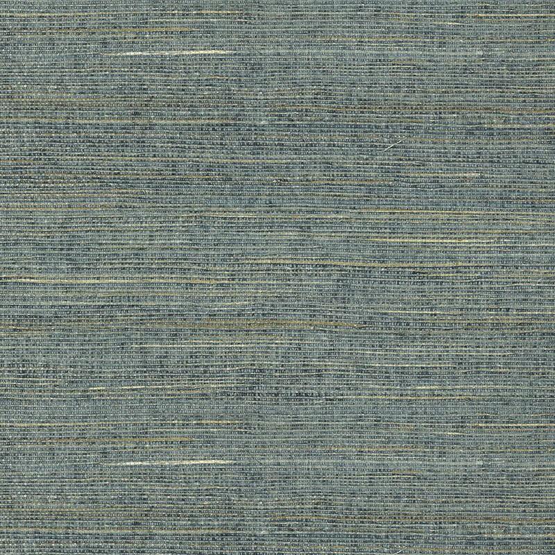 Papel pintado Eijffinger Natural Wallcoverings 303524