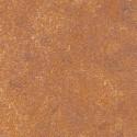 Papeles Pintados Livium BAC 602