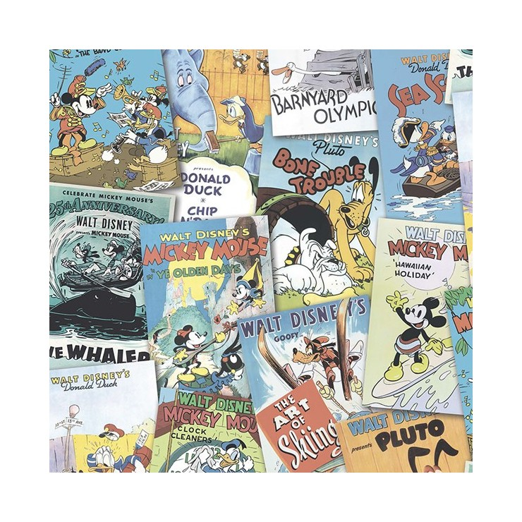 Papel pared comic papel de parede marvel comics marvel for Papel pintado comic