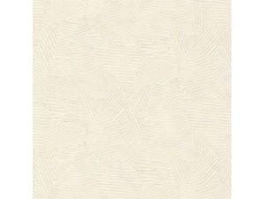 Papeles pintados Acajou 73320125