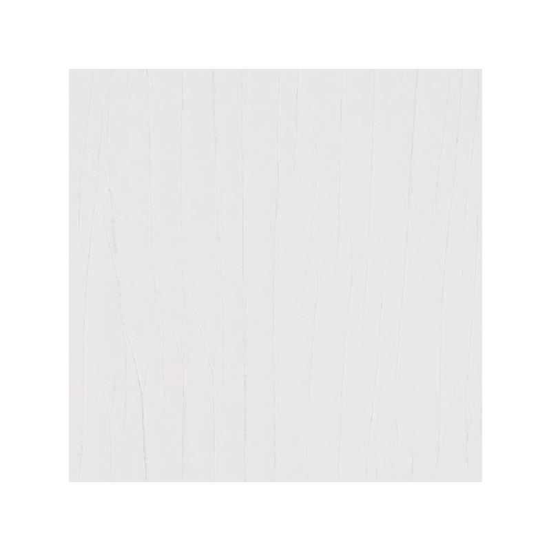 Papel Pintado Ulf Moritz The Classics 70816