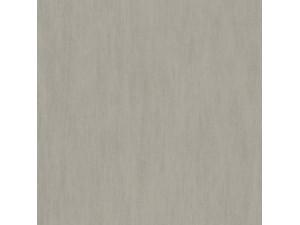 Papel Pintado Ulf Moritz The Classics 78795
