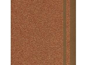 Papel Pintado Ulf Moritz The Classics 76859